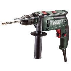 107541-metabo-hammer-drill-sbe650-1000x1000.jpg_small