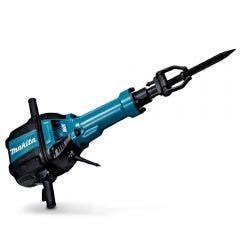 107582-makita-demolition-hammer-HM1812-1000x1000.jpg_small
