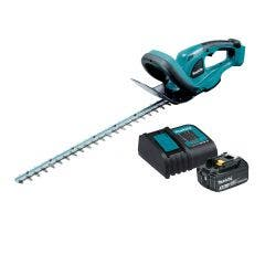 107688-MAKITA-TRIMMER-HEDGE-520MM-18V-DUH523SF-hero1-1000x1000_small