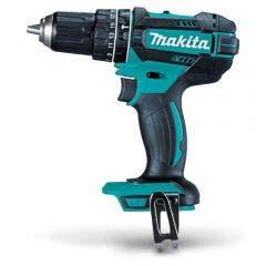 107712_MAKITA-18V-Hammer-Drill-Driver-DHP482Z-1000x1000_small
