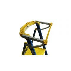 107828-safetygate-product-main-03-2-1000x1000_small