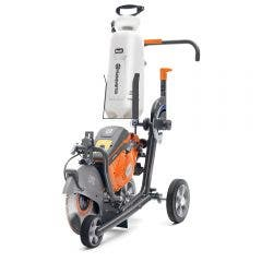 107888-HUSQVARNA-KV970-CUTTRING-TROLLEY-1000x1000_small