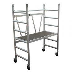 107913-SCAFFOLD-V-FRAME-BASE-225KG-1.8M-1000x1000_small