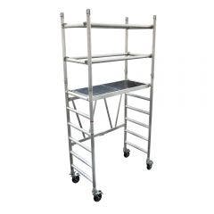 107914-V-Frame-Scaffold---Extension-Unit-1000x1000_small