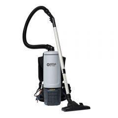 107955-1400W-4L-Back-Pack-Vacuum_1000x1000_small