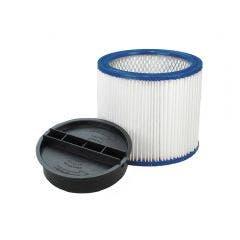 107972-shop-vac-hepa-vacuum-filter-9034029-1000x1000.jpg_small