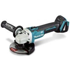 108000--Brushless-18V-125mm-E-Brake-Angle-Grinder-_1000x1000.jpg_small