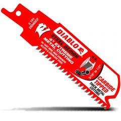 108083_Diablo_Reciprocating-Saw-Blade-Metal-TCT-100mm-8TPI-DS0408CF-STEEL-DEMON_2608F01102_1000x1000_small