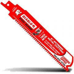 108084_Diablo_Reciprocating-Saw-Blade-Metal-TCT-150mm-8TPI-DS0608CF-STEEL-DEMON_2608F01103_1000x1000_small