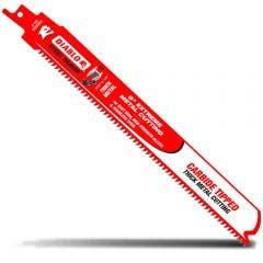 108085_Diablo_Reciprocating-Saw-Blade-Metal-TCT-230mm-8TPI-DS0908CF-STEEL-DEMON_2608F01104_1000x1000_small
