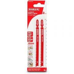 108097-Jigsaw-Blade-T-Shank-Wood-&-Metal-Bi-Metal-DT345XF-2-Piece-1000x1000_small