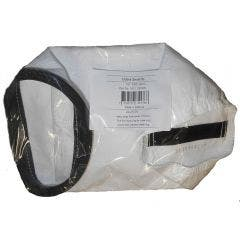 108115-NILFISK-Vacuum-Filter-Sack-5L-Suits-Gd5-Backpack-1471100500-1000x1000.jpg_small