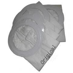 108116-NILFISK-GD5-Vacuum-Cleaner-Bags-1471098500-1000x1000.jpg_small