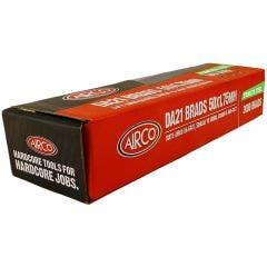 108172-AIRCO-DA-Series-Stainless-Steel-50-x-1-8mm-HERO-BD21503_main