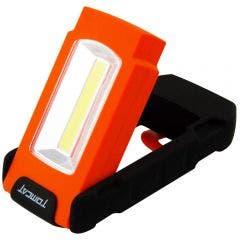TOMCAT 2W LED Worklight XT051