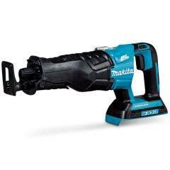 108244-Brushless-18Vx2-36V-32mm-Reciprocating-Saw-SKIN_1000x1000_small