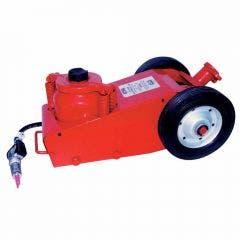 BEAVER Air Hydraulic Trolley Jack GJK200