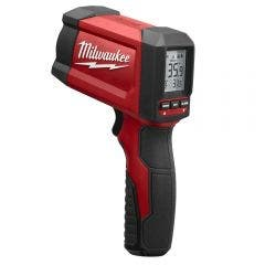 MILWAUKEE Infrared Temp-Gun 2268-40