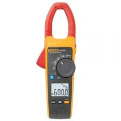 108424-fluke-600a-ac-dc-1000v-trms-clamp-meter-flu374fc-HERO_main