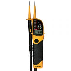 WATTMASTER Electrical Voltage Tester WATQP-2286