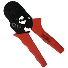 108754-Self-adjusting-Bootlace-Terminal-Crimper_1000x1000_small