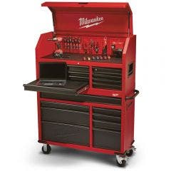 108755_Milwaukee_8DrawerToolChest_48228500_1000x1000_small