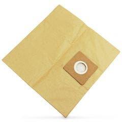 108827-DET-Vacuum-Cleaner-Paper-Bag-DETVAC4_1000x1000_small