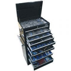 108839-307-Piece-Metric-SAE-Custom-Series-Toolkit-Roller-Cabinet-_1000x1000.jpg_small