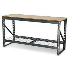 108864-HRD-Heavy-Duty-Workbench-HRDWB362_1000x1000_small