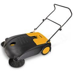 108887-DET-40L-Manual-Sweeper-DETSWP80_1000x1000_small