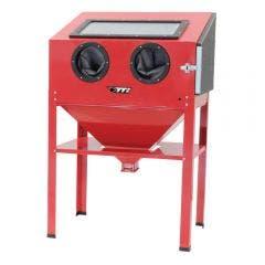 108890_TTI_220L-Sand-Blaster-Cabinet_TTISBC220_1000x1000_small