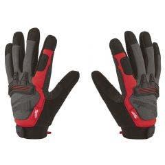 108995-Smartswipe-M-Padded-Demolition-Work-Gloves_1000x1000_small