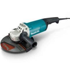 109030-MAKITA-2200W-230mm-Trigger-Switch-Angle-Grinder-GA9060-1000x1000.jpg_small
