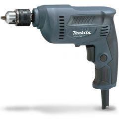 109035-450W-10mm-3-8-Drill-1000x1000_small
