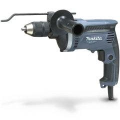 109040-16mm-5-8-Hammer-Drill-with-Carry-Case-1000x1000_small