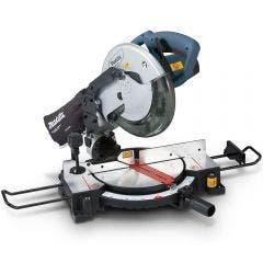 109042-MT-Series-1500W-255mm-Mitre-Saw-_1000x1000_small
