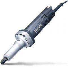 109050-6mm-1-4-Die-Grinder-1000x1000_small