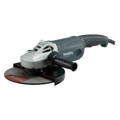 109055-230mm-9-Angle-Grinder-1000x1000_small