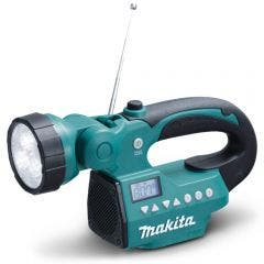102138_Makita_18VTorchBare_DMR050_small
