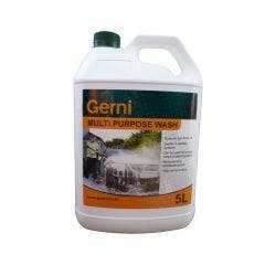 109120-gerni-cleaning-detergent-gmpw5-1000x1000.jpg_small