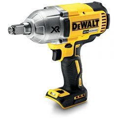109124_DEWALT_18VImpactWrench_DCF899HNXE_1000x1000_small