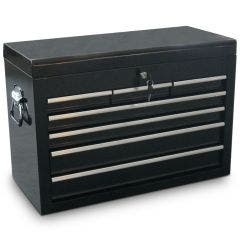 109130-7-Drawer-Tool-Chest-_1000x1000.jpg_small