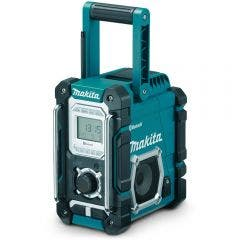 109232-72V-18V-Bluetooth-Jobsite-Radio-BARE_1000x1000_small