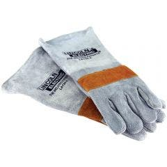 109929-390mm-Kevlar-Stitch-Welding-Gloves-_1000x1000_small