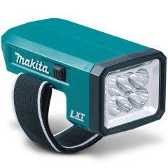 109252-18V-Mobile-LED-Handheld-Flashlight-1000x1000_small