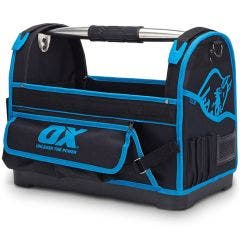 109311-OX-OX-Pro-Open-Tool-Tote-18inch-OXP262618-hero(1)-1000x1000_small