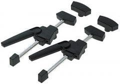 109364-fixed-clamps-mft-sp-488030_small