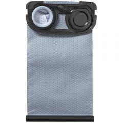 109365-CT-Mini-Reusable-Long-life-Filter-Bag_1000x1000_small
