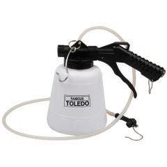 109510-TOLEDO-BrakeBleeder-FluidExtractor-310005-1000x1000_small