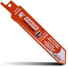 109740_Diablo_Reciprocating-Saw-Blade-Inox-TCT-115mm-DS0418SS_2608653168_1000x1000_small